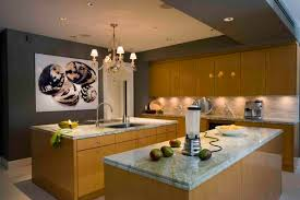 Wonderful Kitchen Decorations For Walls Wall Decor Enchanting Idea With Exemplary And Design Inspiration