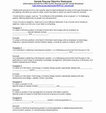 Top Obiee Consultant Cover Letter Galleries Professional Resume