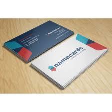 Business Advantages Of Name Card Printing Arredamento Casa Italia