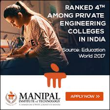 article on women empowerment essay on women empowerment b tech admission on manipal university apply now