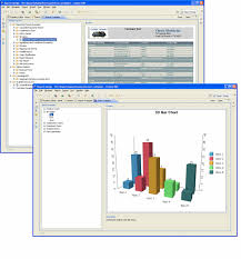 Birt Chart Engine An Introduction To The Eclipse Business Intelligence And