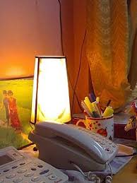 types of home lighting. Table Lighting Types Of Home