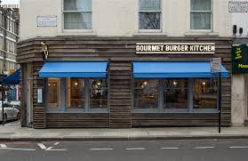 Gourmet Burger Kitchen Covent Garden Gourmet Burger Kitchen Archives Stuart Consultancy Ltd