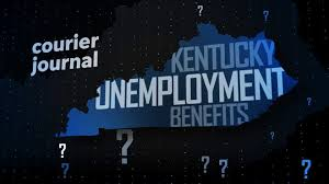 There are many complex areas within the unemployment insurance program. Kentucky Unemployment Faq On The Extended Federal Benefits