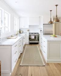 white kitchen light wood floor. Brilliant White Classic White Kitchen Lovely Light Wood Floor Ideas Plans Op Intended T