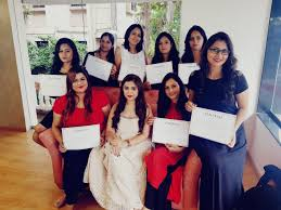 makeup courses in pune mumbai