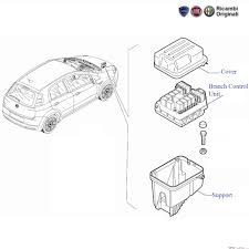 body_control_palio_1_1 fiat electronic devices products for fiat palio, uno, siena, petra on fuse box for fiat punto grande