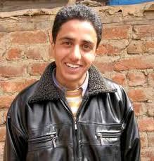 Irshad Ahmad Rather - Irshad%2520Ahmad%2520Rather%2520smiling