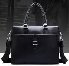 mens briefcase mens leather bag man genuine leather bag handbag laptop messenger bag designer computer bag brand name handbag korean bag briefcase for women