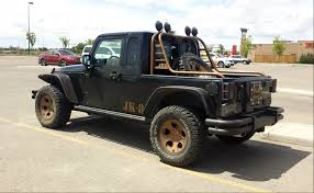 file jeep with jk8 conversion 14211706370 jpg