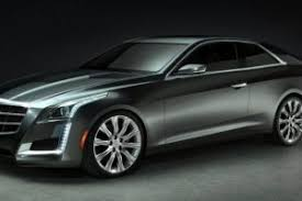 2018 cadillac lts. brilliant lts 2018 cadillac lts redesign news specs and price intended cadillac lts o