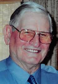 Granville Fields | Obituary | Greenville Herald Banner