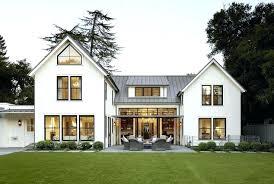 full size of modern farmhouse design exterior ideas style designs engaging interior architectural farm interior design