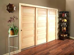 bypass barn door hardware. Bypass Barn Door Hardware Exterior Doors Medium Size Of Sliding Closet Best S