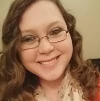 Meagan Higgins - Teaching Partner - Siskin Children's Institute | LinkedIn