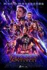 REVIEW: <b>Avengers</b>: <b>Endgame</b> (<b>2019</b>)   <b>HOT</b> SAUCE REVIEWS