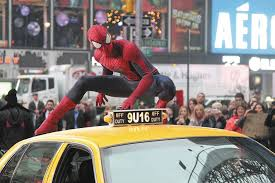 Spiderman Love Quotes New Famous SpiderMan Movie Quotes
