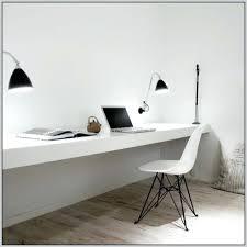 floating desk floating desk floating desk with storage diy