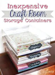 craft room furniture michaels. Full Image For Craft Storage Furniture Michaels Cabinet Plans Best 20 Ideas Room I