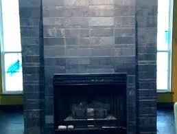 slate tiles for fireplace slate fireplace surround ideas post slate tile fireplace surround ideas slate