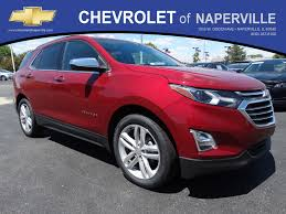2018 chevrolet utility. delighful 2018 new 2018 chevrolet equinox premier and chevrolet utility d
