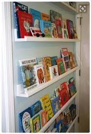 book ledges instead of bookcase jen uinely inspired nursery room reveal
