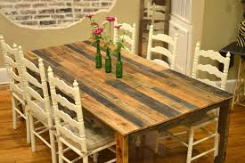 dining room table round dining table seats 10 12 seater dining table and chairs standard dining