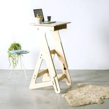stand up desk stool elegant stand up desk chair inspirational best stand desk images on and stand up desk