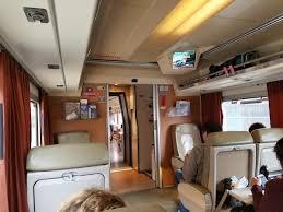 Amtrak Cascades Seating Chart Amtrak Cascades To Seattle Singleflyer