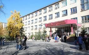 Купить диплом в Омске Инвестиции в будущее