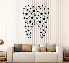 wall decor stickers target for