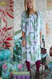 Amy Butler Patterns Best 48 Best My Alchemy Fabrics Images On Pinterest Alchemy Amy