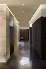 cool hallway lighting. Lighting:Best Pure Lighting Entry And Hallway Images On Pinterest Led Recessed Solutions 96 Incredible Cool