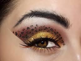top 9 eye makeup for big eyes