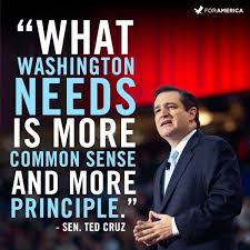 Ted Cruz Quotes Impressive Senator Ted Cruz Defender Of Liberty TED CRUZ FOR 48 And For