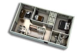 Cheap 2 Bedroom Apartments Bedroom Cheap 2 Bedroom Apartments Ideas 2  Bedroom Apartments Plans