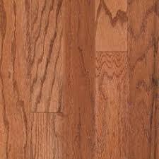 pergo max 3 07 in w prefinished oak locking hardwood flooring erscotch