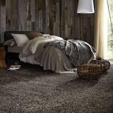 Bedroom Soft Bedroom Carpet Impressive Bedroom With Carpets