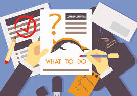 tool kit preparing for a related job interview preparing for a job interview is stressful for even those who are too experienced for a position experienced or not the best way to go into any interview