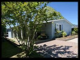 close to beach oceanside village see 5 star reviews in description new vrbo share garden city sc
