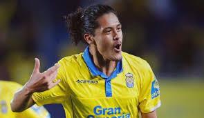 Fenerbahçe stopere ilk transferini yaptı: Mauricio Lemos - Asist Analiz
