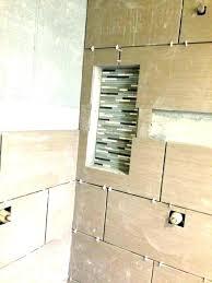 shower pan waterproofing waterproofing a shower
