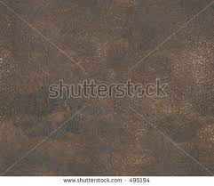 stained concrete texture seamless. Stained Cement Texture (seamless) Concrete Seamless N