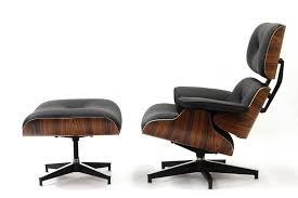 eames furniture design. eames furniture design n