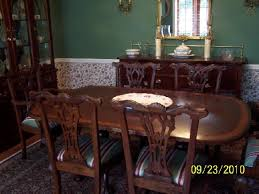 ethan allen dining sets. ethan allen dining room - for sale in fort lauderdale south florida ethan allen dining sets