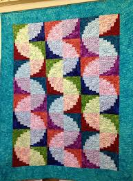 218 best Sun Valley Fabric in Sun Valley and Hailey, Idaho images ... & Curvy Log Cabin Pattern Wiggly Worm class with Jean Ann Wright Saturday Feb  2015 at Sun Valley Fabrics. Adamdwight.com