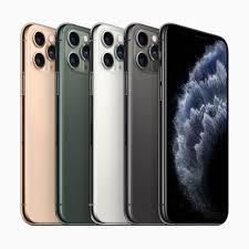 Pin di APPLE IPHONE XI 2019