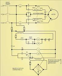 controlling motor starting wiki odesie by tech transfer Autotransformer Motor Starter Wiring Diagram the nc s contact closes next, permits the r contactor to pick up, and causes the three main r contacts to close the motor now proceeds to run from the autotransformer motor starter circuit diagram