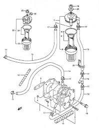 suzuki dt 55 wiring diagram modern design of wiring diagram • suzuki outboard parts dt 55 parts listings browns point marine rh brownspoint com suzuki wiring harness diagram suzuki wiring harness diagram