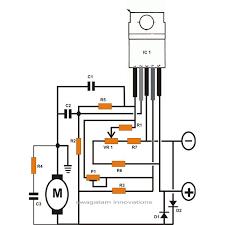 dc motor control wiring diagram wiring diagram rows dc motor control furthermore on dc motor sd controller circuit dc motor control wiring diagram